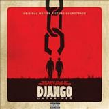 Filmes - Django Unchained (Original Motion Picture Soundtrack)