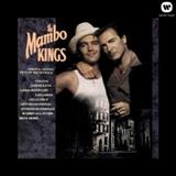 Filmes - The Mambo Kings (Original Motion Picture Soundtrack)