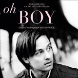 Filmes - Oh Boy (Original Motion Picture Soundtrack)