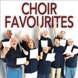 Filmes - Choir Favourites