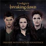 Filmes - The Twilight Saga: Breaking Dawn, Pt 2 (Original Motion Picture Soundtrack)