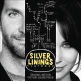 Filmes - Silver Linings Playbook (Original Motion Picture Soundtrack)