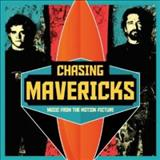 Filmes - Chasing Mavericks