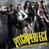 Filmes - Pitch Perfect (Original Motion Picture Soundtrack)