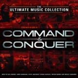 Filmes - Command & Conquer: The Ultimate Music Collection