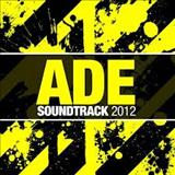 Filmes - Ade Soundtrack 2012