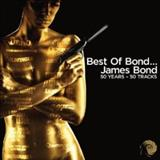 Filmes - Best Of Bond: James Bond 50 Years, 50 Tracks