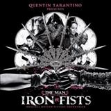 Filmes - The Man With The Iron Fists (Original Motion Picture Soundtrack)