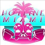 Filmes - Hotline Miami