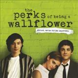 Filmes - The Perks Of Being a Wallflower (Original Motion Picture Soundtrack)