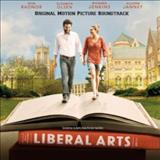Filmes - Liberal Arts (Original Motion Picture Soundtrack)