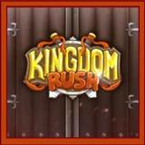 Filmes - Kingdom Rush Soundtrack