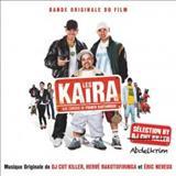 Filmes - Les Kaïra (Bande Originale Du Film)