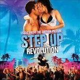 Filmes - Step Up Revolution (Music From The Motion Picture)