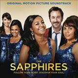 Filmes - The Sapphires (Original Motion Picture Soundtrack)