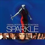 Filmes - Sparkle (Original Motion Picture Soundtrack)