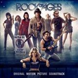 Filmes - Rock Of Ages (Original Motion Picture Soundtrack)