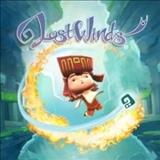 Filmes - Lostwinds Soundtrack