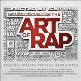 Filmes - Something From Nothing: The Art Of Rap (Original Motion Picture Soundtrack)