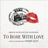 Filmes - To Rome With Love (Original Motion Picture Soundtrack)