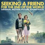 Filmes - Seeking a Friend For The End Of The World