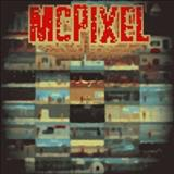Filmes - Mcpixel Original Soundtrack