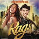 Filmes - Rags