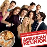Filmes - American Reunion (Original Motion Picture Soundtrack)