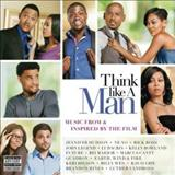 Filmes - Think Like a Man (Music From & Inspired By The Flim)