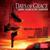 Filmes - Days Of Grace (Original Motion Picture Soundtrack)