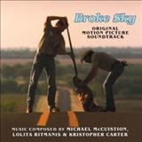 Filmes - Broke Sky (Original Motion Picture Soundtrack)
