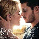Filmes - The Lucky One (Original Motion Picture Soundtrack)
