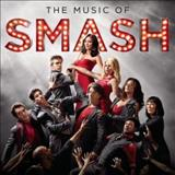 Filmes - The Music Of Smash