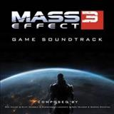 Filmes - Mass Effect 3 (Original Soundtrack)