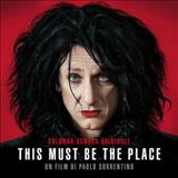 Filmes - This Must Be The Place (Colonna Sonara Originale)
