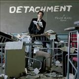Filmes - Detachment (Original Music From The Motion Picture)