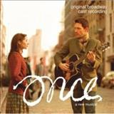 Filmes - Once: a New Musical (Original Broadway Cast Recording)