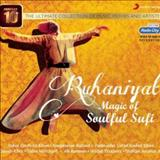 Filmes - Ruhaniyat: Magic Of Soulful Sufi