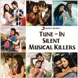 Filmes - Tune In-Silent Musical Killers