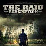 Filmes - The Raid: Redemption (Original Motion Picture Score & Soundtrack)