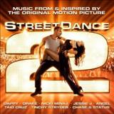 Filmes - Streetdance 2 (Original Soundtrack)