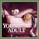 Filmes - Young Adult (Music From The Motion Picture)