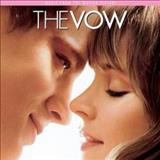 Filmes - The Vow (Music From The Motion Picture)