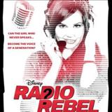 Filmes - Radio Rebel (Original Soundtrack)