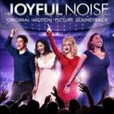 Filmes - Joyful Noise (Original Motion Picture Soundtrack)