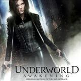 Filmes - Underworld: Awakening (Original Motion Picture Soundtrack)