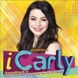 Filmes - Isoundtrack Ii - Icarly (Music From And Inspired By The Hit Tv Show)