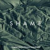 Filmes - Shame (Original Motion Picture Soundtrack)