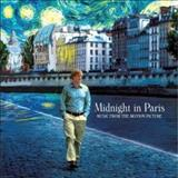 Filmes - Midnight In Paris (Music From The Motion Picture)