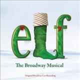 Filmes - Elf: The Broadway Musical (Original Broadway Cast Recording)